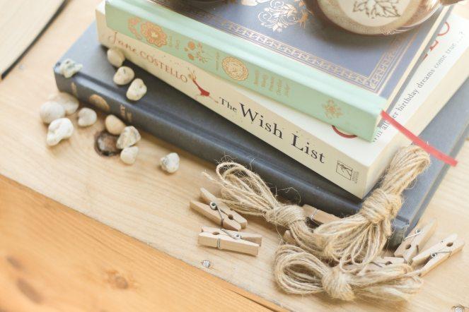 blur-books-clips-246521